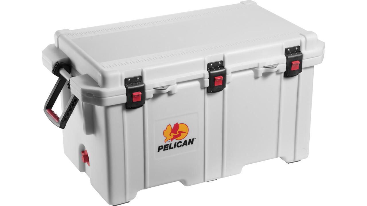 Pelican 150 Qt Cooler