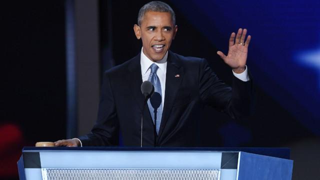 Obama shortens sentences for 214 federal prisoners