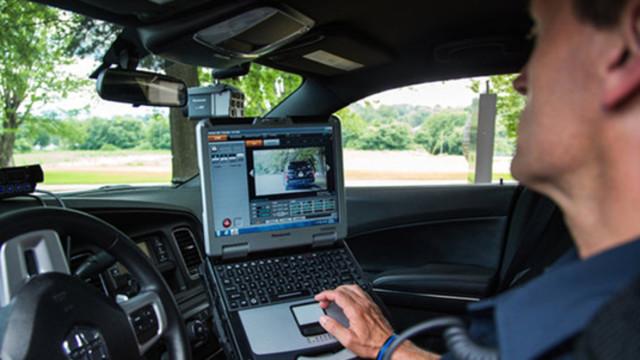 Police Use of Drones Essay
