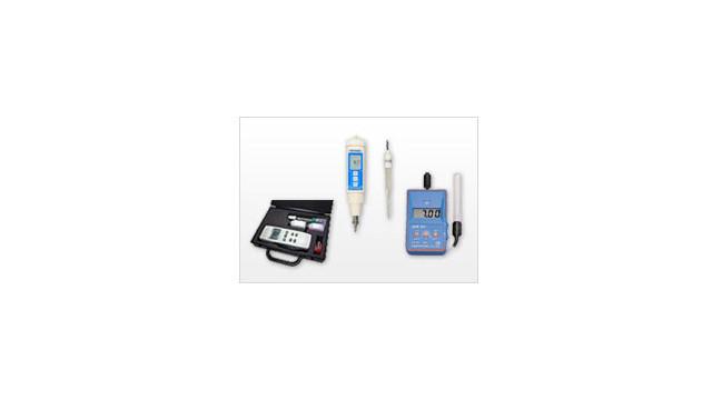 tests  u0026 kits