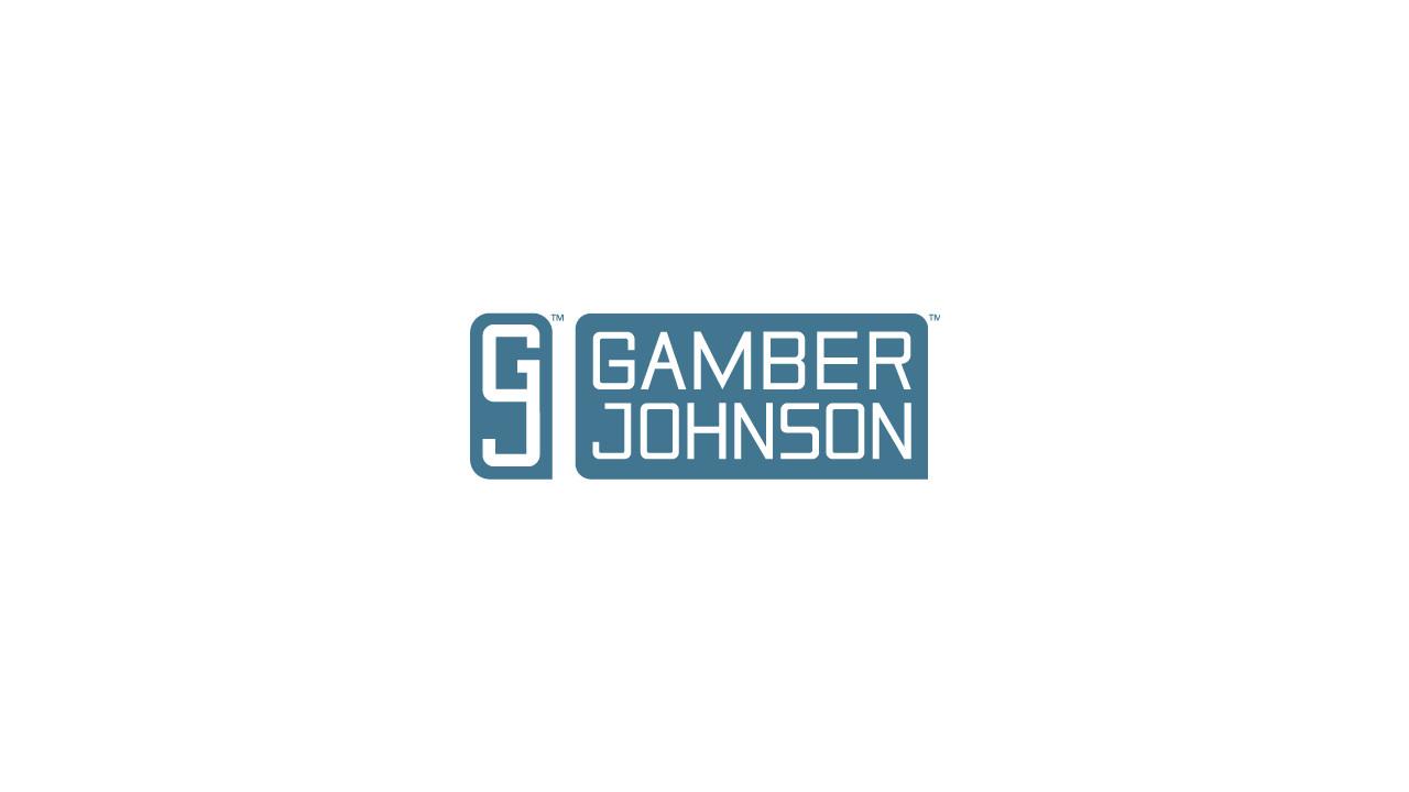 Johnson and johnson company information