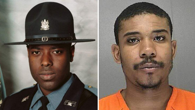 No motive in DE trooper's fatal shooting, standoff