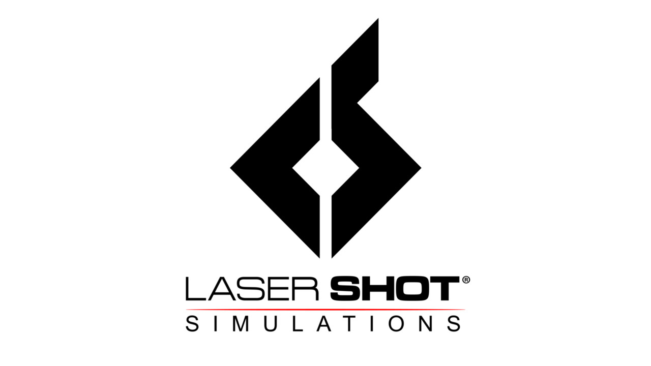 Laser Shot Simulations Realistic Reliable And
