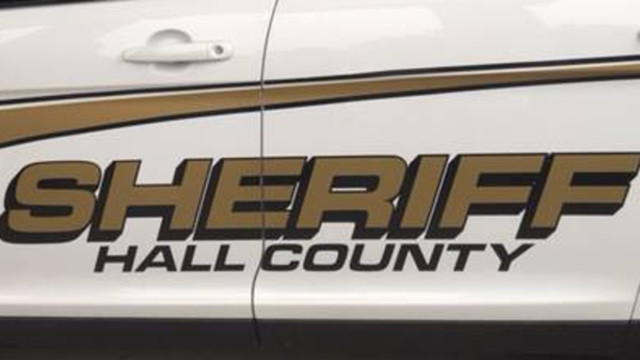 Home invasion call, car shootout: deputy, child wounded