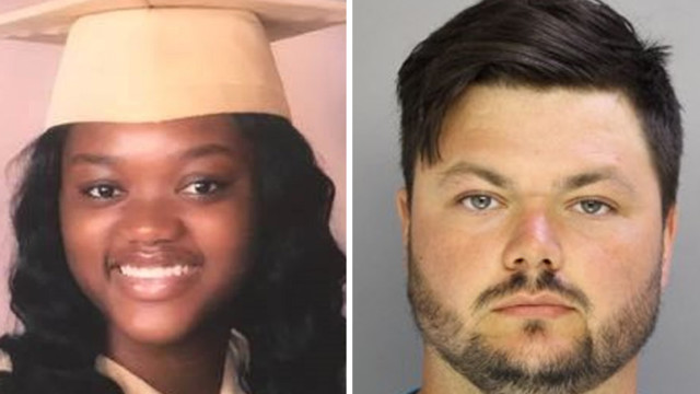 Man charged with murder after shooting teen in road rage incident