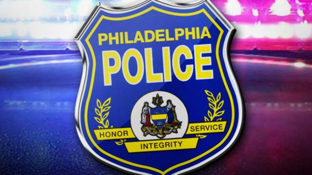 Judge Rules Philadelphia Must Stop Immediately Release Officer Names Involved In Shootings