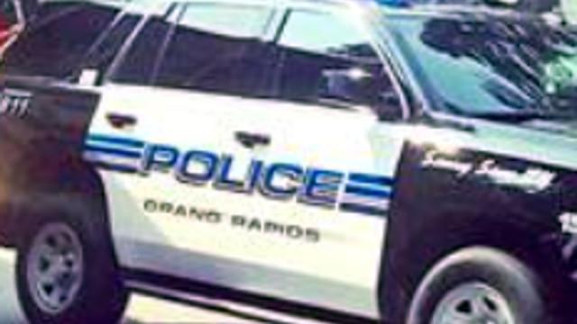 grandrapidspolice 59b90e7859880