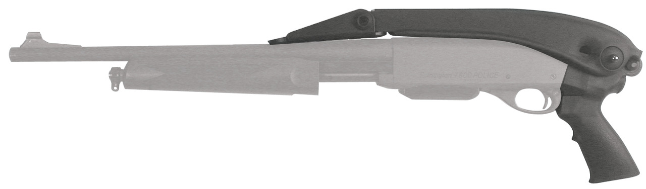 Advanced Technology Intl Ati Stocks For Remington 7600 Rifles In
