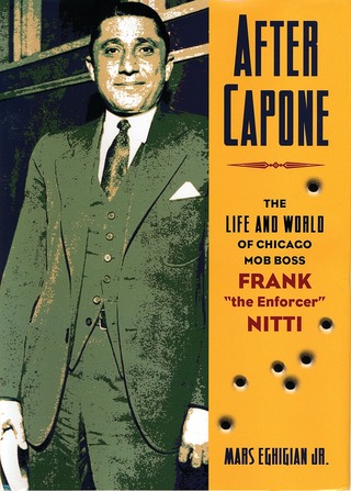 an analysis of the life of al capone During america's prohibition era, al capone headed a chicago-based crime empire that raked in millions of dollars each year through bootlegging, gambling and other illicit activities.
