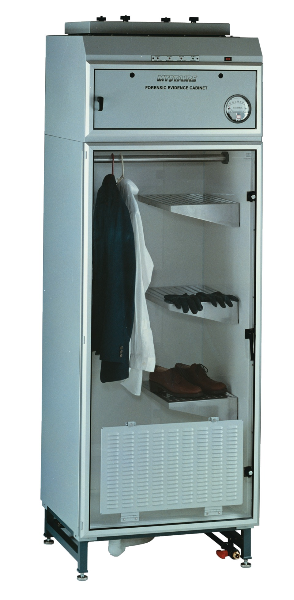Mystaire Drying Cabinet In Evidence Storage Amp Equipment