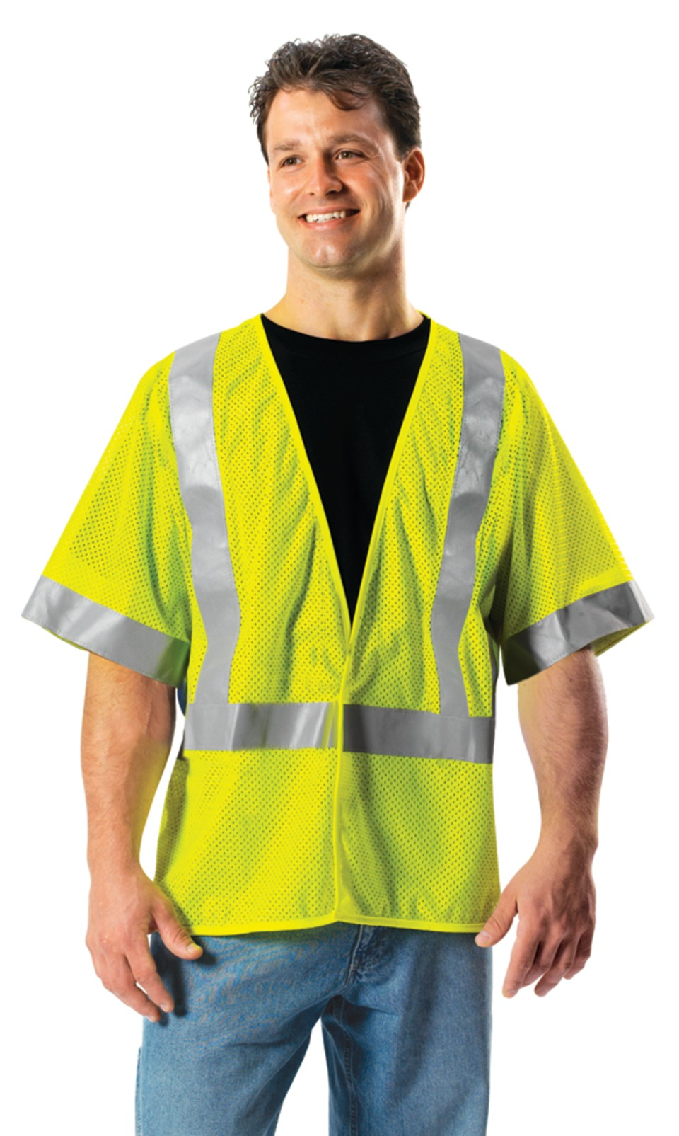 Aw Direct Inc Ks 90 Class 3 Vest In Officer Visibility Pay less when you use this fantastic voucher code & discount no need to add any voucher code & discount code when you checkout to redeem the deal. http www officer com technology traffic officer visibility traffic officer visibility product 10041118 aw direct inc ks90 class 3 vest