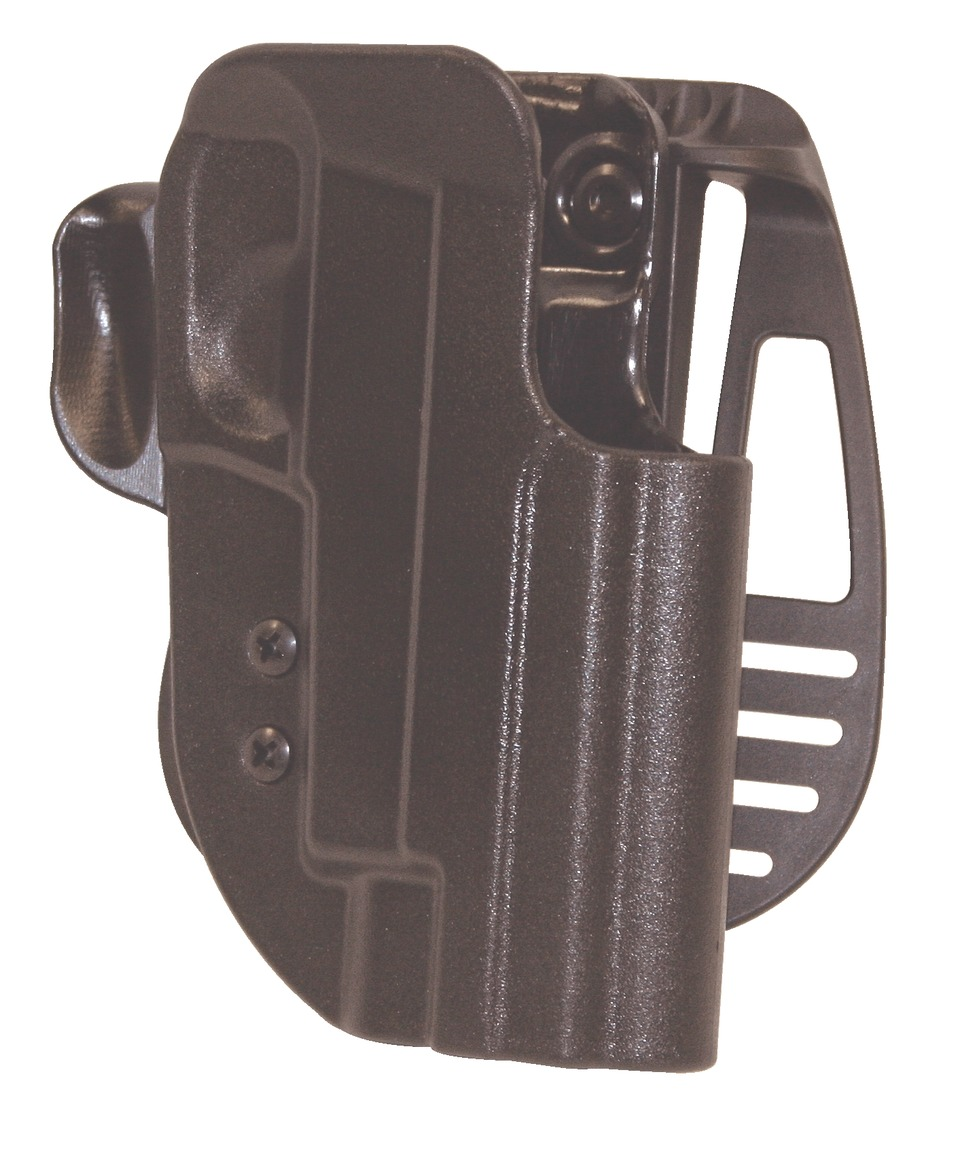 MICHAELS OF OREGON CO. Kydex Retention Holster In Holsters