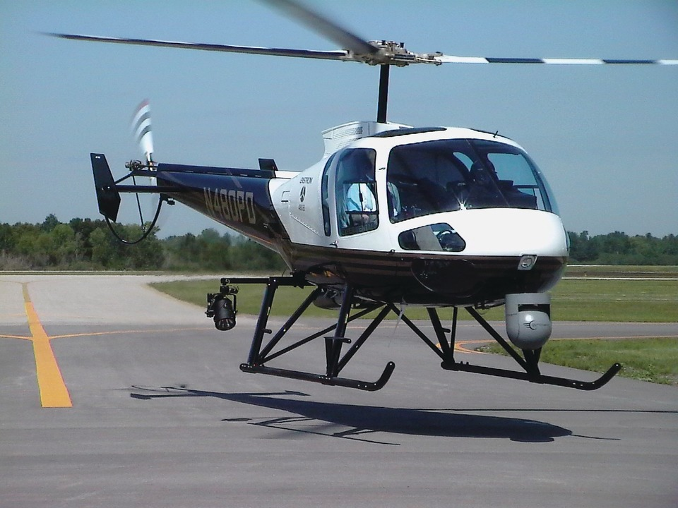 enstrom helicopter corporation with Enstrom Helicopter Corp 480b Guardian Helicopter on Recent in addition Empresa Chinesa Adquire Enstrom in addition Enstrom Helicopter moreover Robinson Taking Non Refundable Deposits On New R44 Cadet as well EnstromHelicopters.