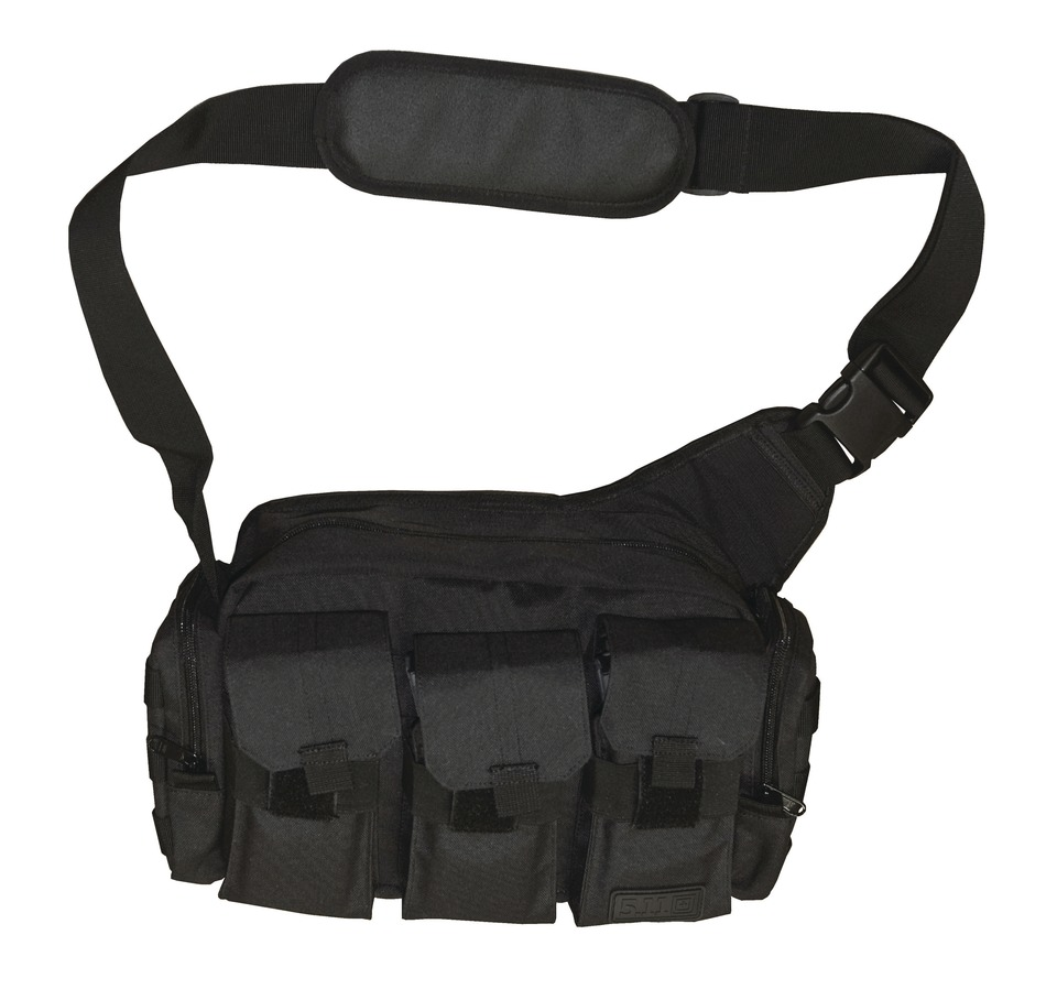 Activeshooterbailoutbag10048579 Active Shooter Bail Out Bag