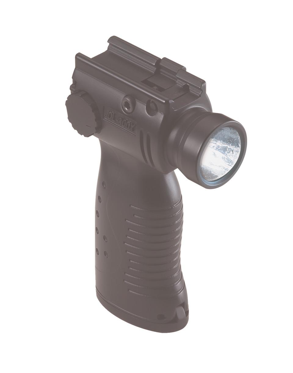 SIG SAUER Inc SIGLITE Tactical Light Series STL 100 100C 300J 900L In Firearm Accessories