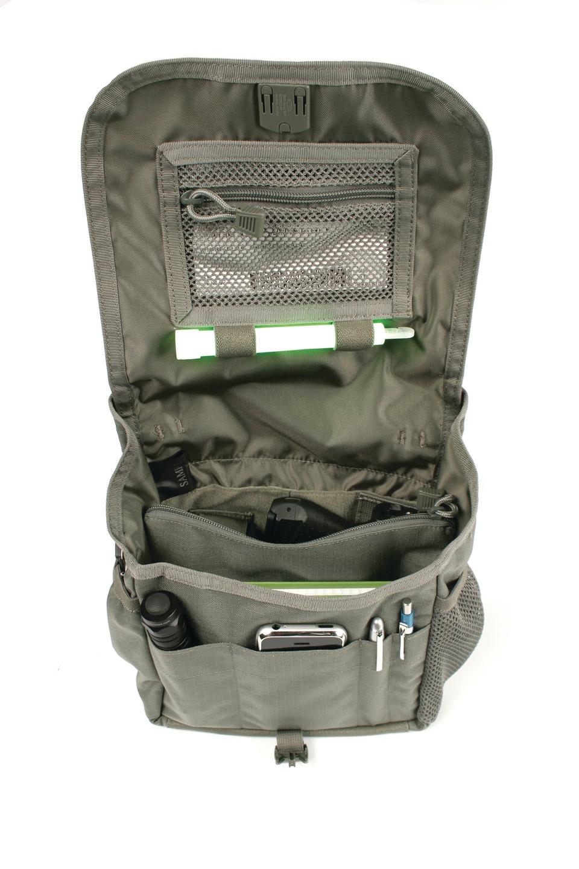 Tacticalhandbag10049137