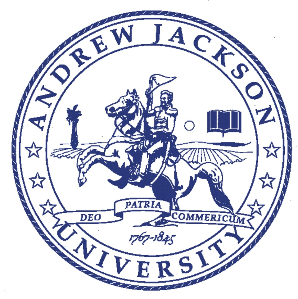 "andrew jackson equal protection and equal 2) jacksonian democracy – ""equal protection and equal benefits"" to all its white male from us history american r at st catherine."