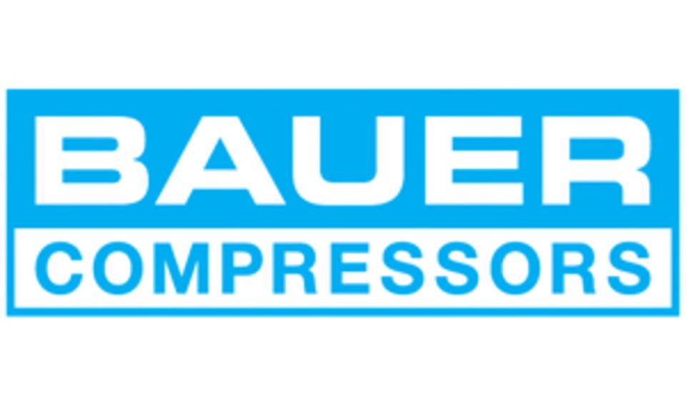 BAUER COMPRESSORS INC.