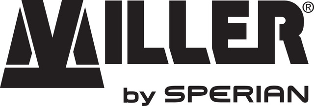 MILLER FALL PROTECTION/SPERIAN