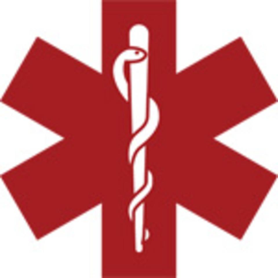 Medics with guns 1betcityfo Images