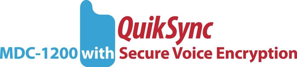CIMARRON TECHNOLOGIES CORP  QuikSync: MDC-1200/GE-Star and