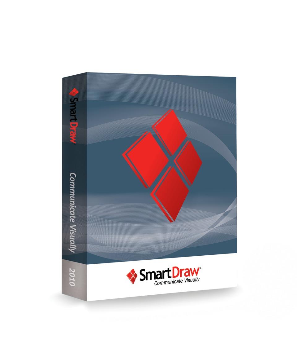 smartdrawcom