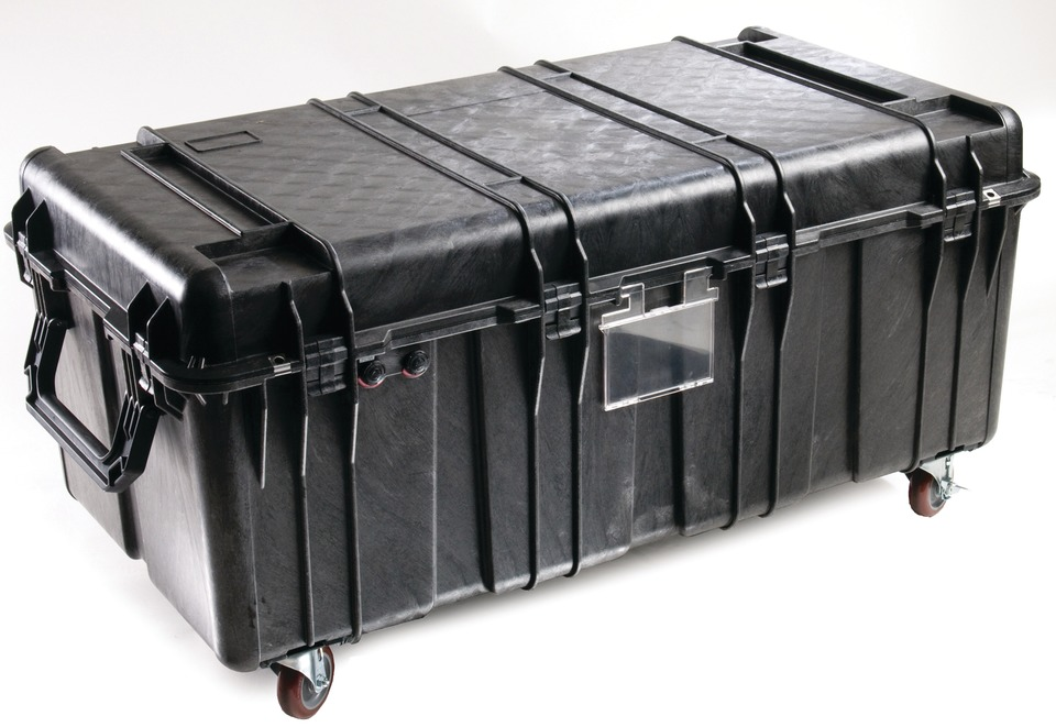 pelican instruments inc case study Check out our top free essays on case problem 1 pelican stores to help you write your own essay.