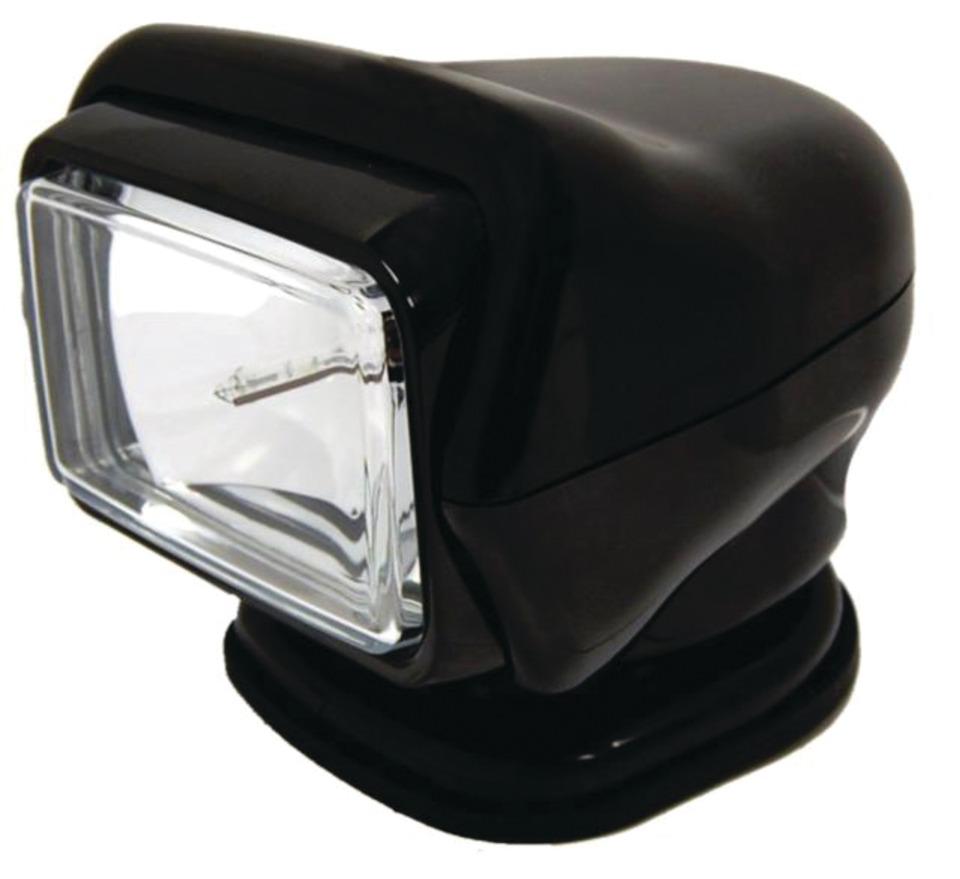 Golight Inc Hid Stryker In Lightbars Amp Lights