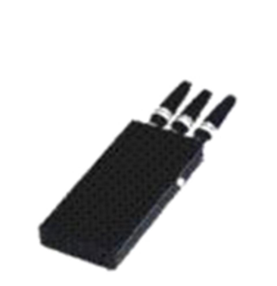 Phone jammer forum habari - phone jammer make with file