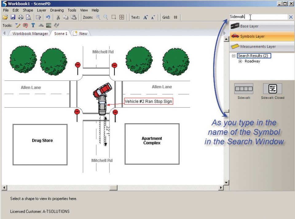 Accident Diagram Tools - free download wiring diagrams