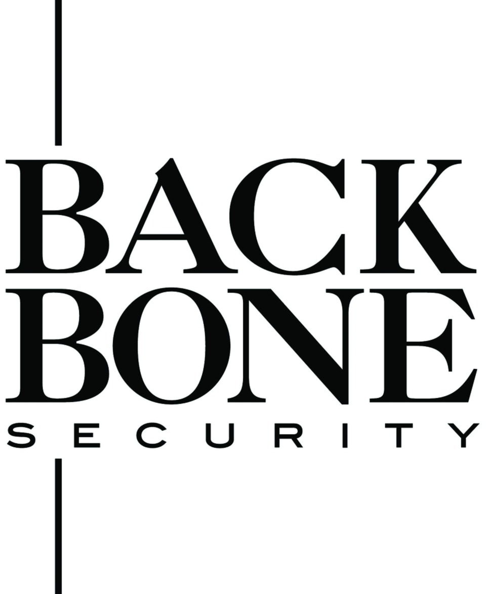 Backbone Security Steganography Analysis And Research Center Database Application Fingerprint Safdb Version 37 In Computers Software
