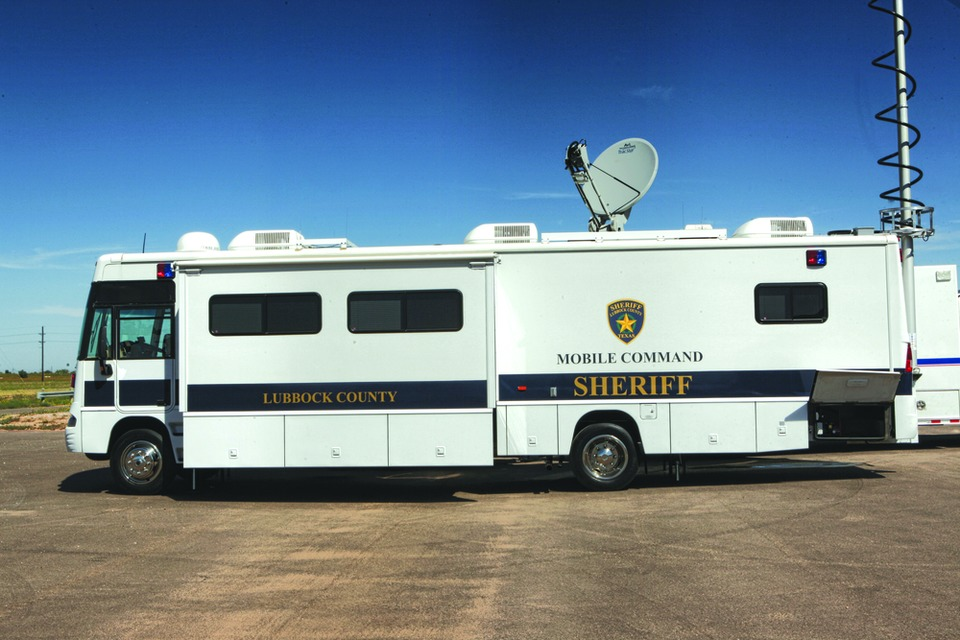 Unified Command of the Task Force is provided by the Texas Department of Public Safety, Lone Star Incident Management Teams, The Texas Division of Emergency ...