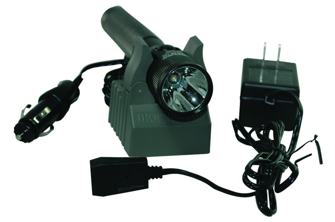 Brilliant Larson Electronics Golight Explosion Proof Lights Magnetic Wiring Database Cominyuccorg