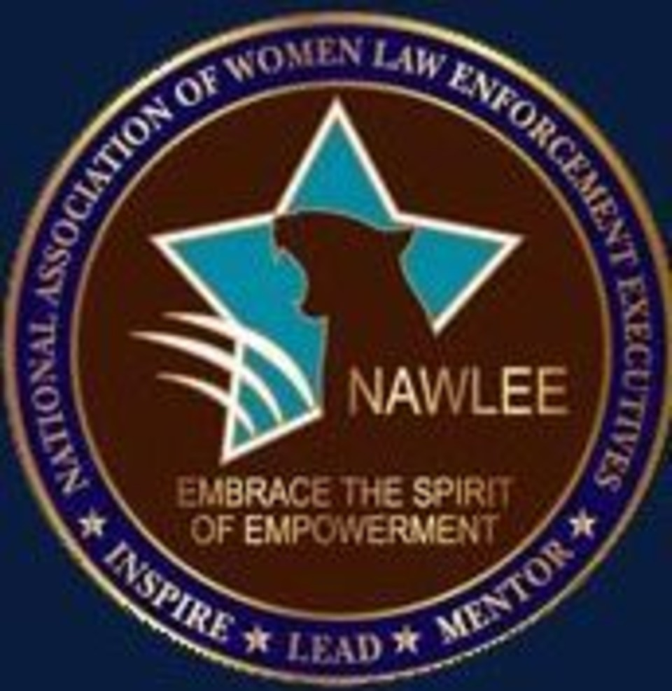 law enforcement and women Explore pam king's board women in law enforcement on pinterest | see more ideas about police, law enforcement and female police officers.