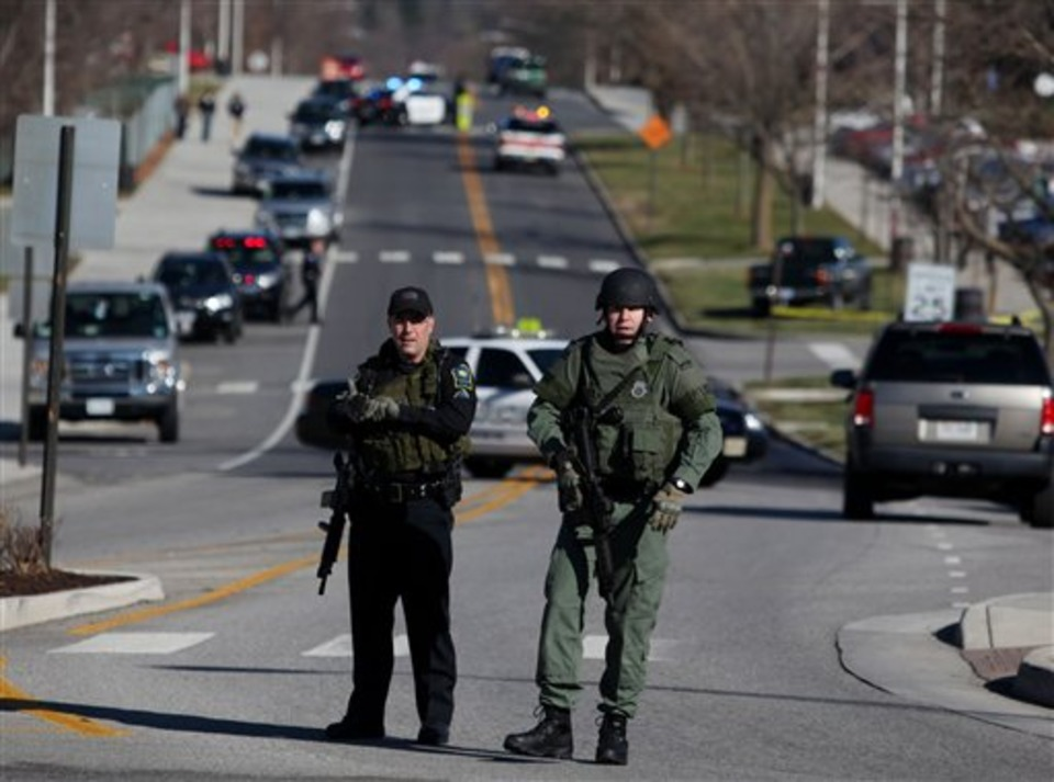 Credit  AP Photo The Roanoke Times 3edc4a0d870a2