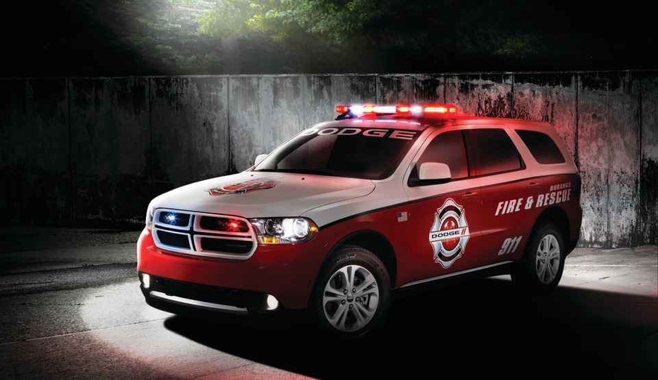 Dodge Durango Police >> Dodge Charger Pursuit RAM Chrysler Jeep Fiat MOPAR Police Law Enforcement Fleet FCA US LLC Dodge ...