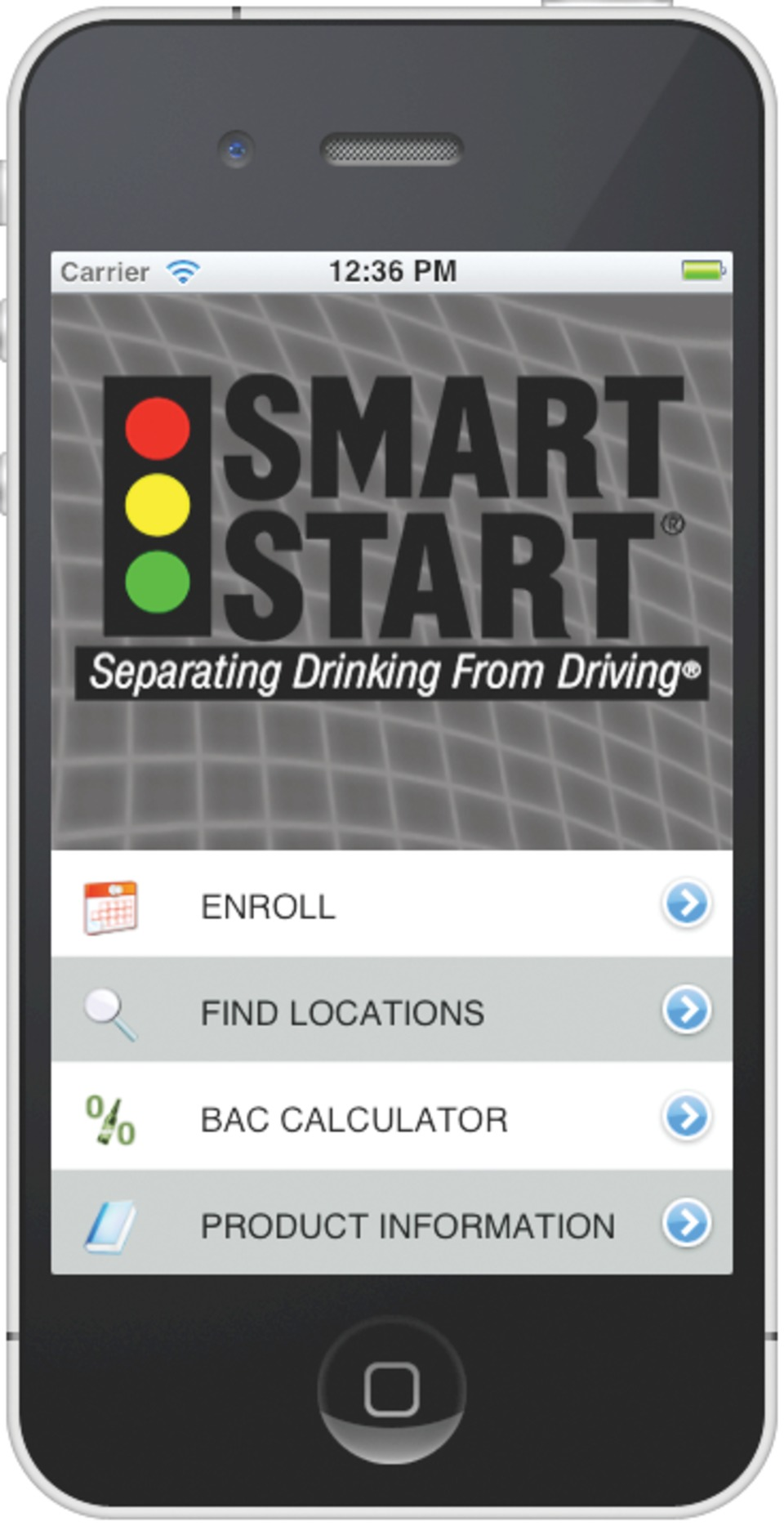 With Many States Implementing Strengthened Dwi Dui Laws In 2017 Smart Start Inc Expects To See A Nationwide Increase Enrollment Its Ignition