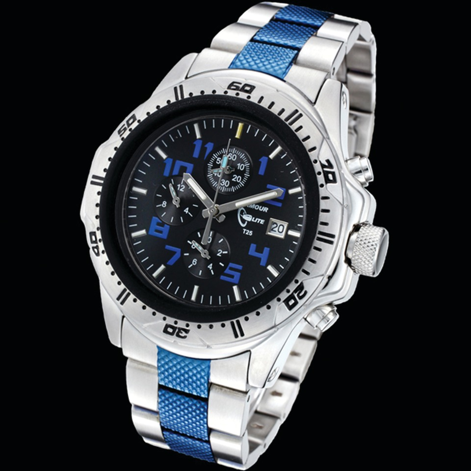 timeless luxury jck illuminated reviews ball watches unlike
