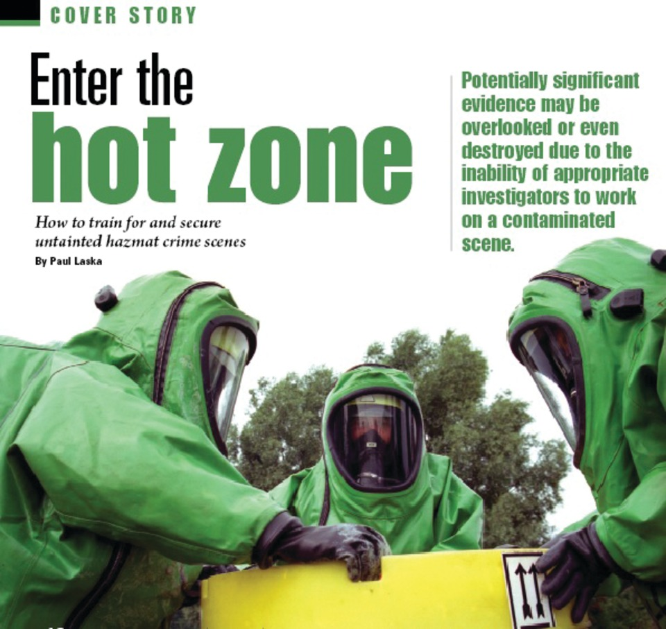 """hot zone """"the hot zone"""" is based on richard preston's bestseller about the ebola virus and its impact on the human race souders and peterson will pen the script and executive produce alongside vintar."""