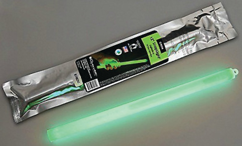 Officerstore Witmer Public Safety Group Inc Super Led