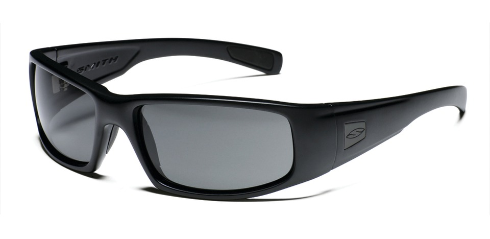 73c9dacdaf HUDSON Tactical Sunglasses feature a small fit and small coverage in a  street-wise frame constructed of lightweight