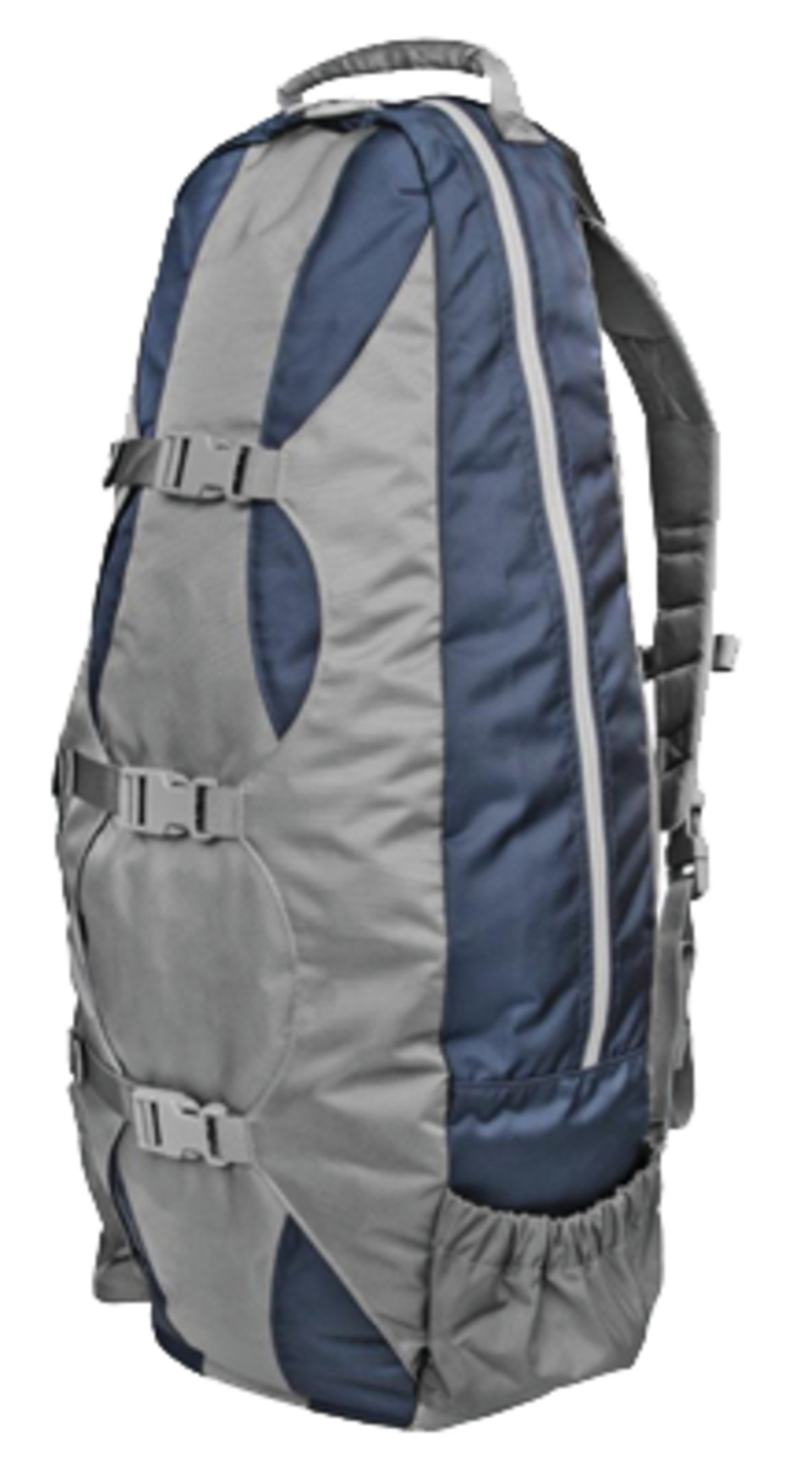 Invisible Off Body Carry With Blackhawk Diversion Bags Packs