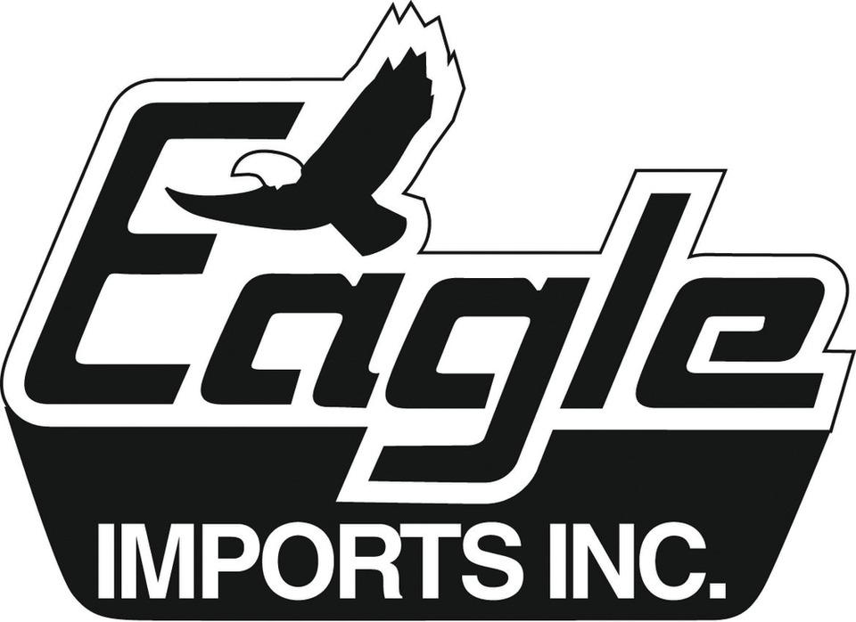 eagle imports inc