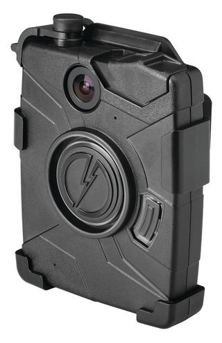 Axon Formerly Known As Taser International Less Lethal