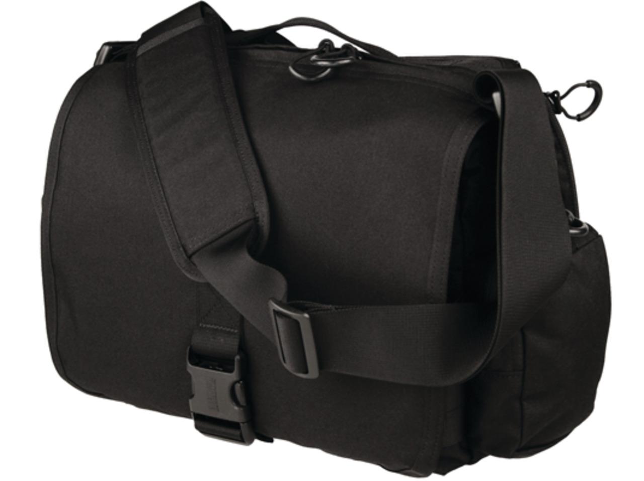 dcd485b180 Two Underappreciated Blackhawk Bags