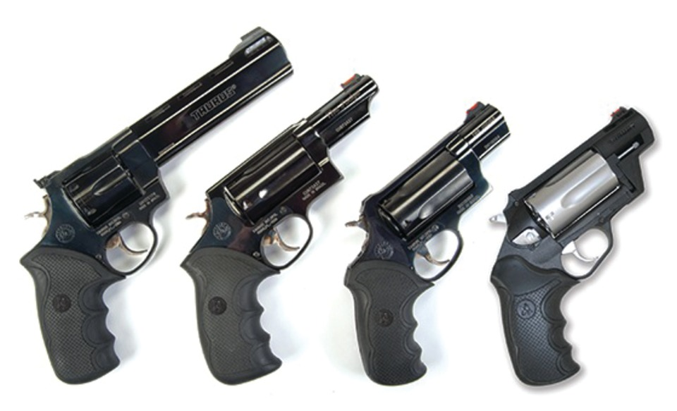 Pachmayr, a division of Lyman Products Corp  Diamond Pro Revolver