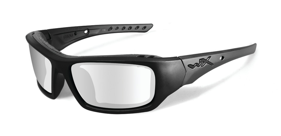 3f6b1f8450 Sunglasses and Eyewear Wiley X Tactical and Wiley X Climate Control ...