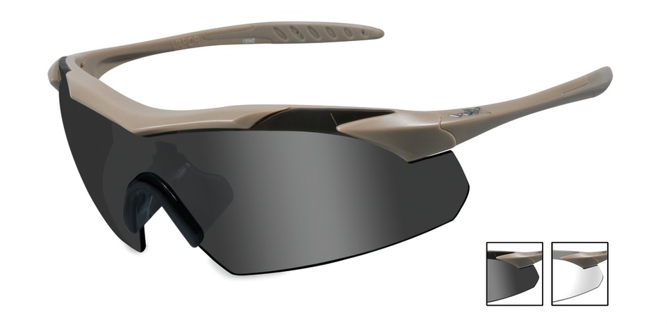 e44ff93392 Sunglasses and Eyewear Wiley X Tactical and Wiley X Changeable ...