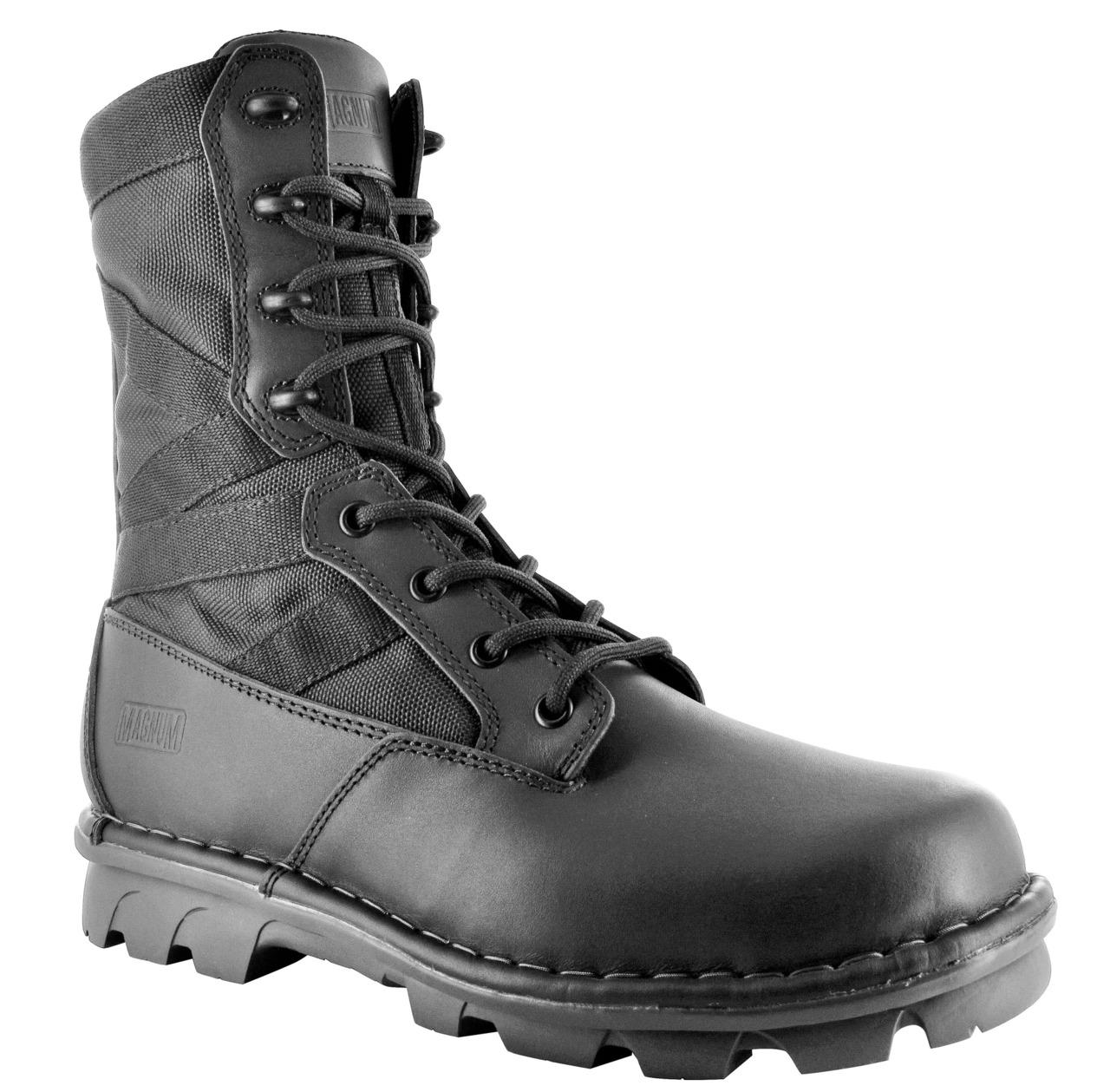 MAGNUM USA Spartan ATB Boot in Footwear 08f6aa647