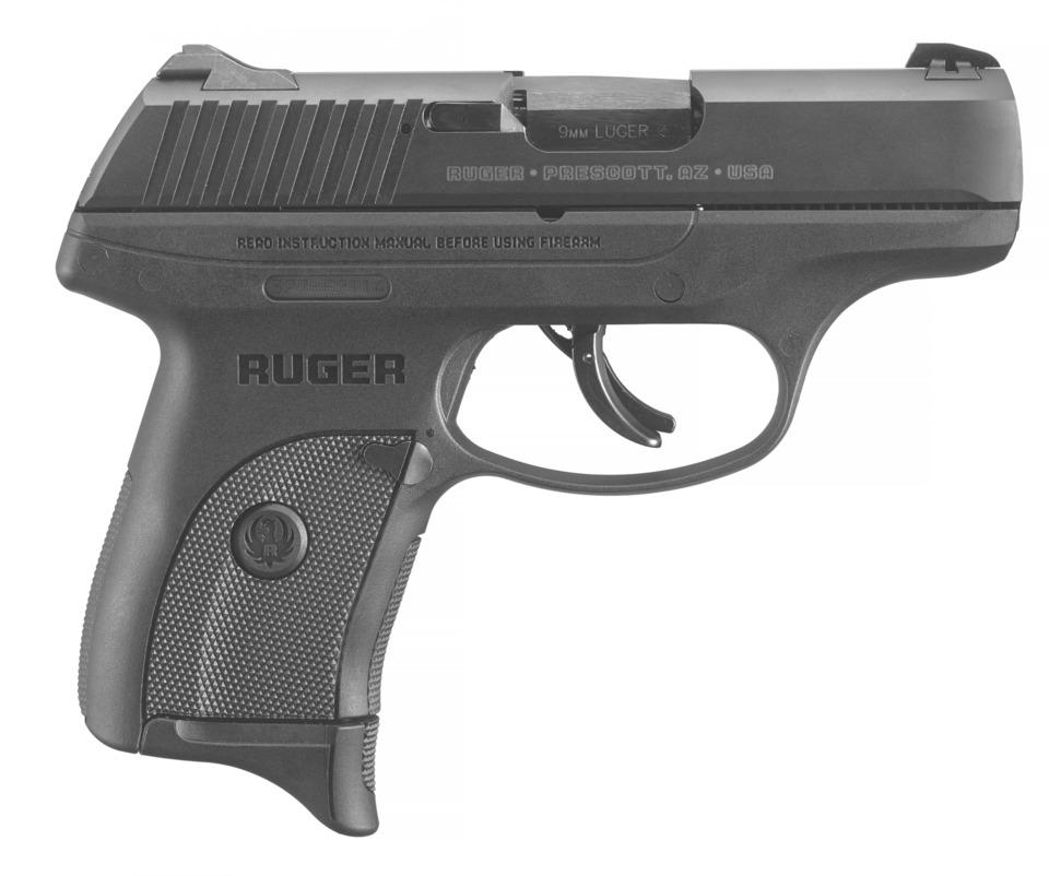 police law enforcement firearms pistols rifles sturm Tactical Shooter Tactical Shooting School